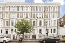 3 bedroom Flat for sale in Cathcart Road, Chelsea...