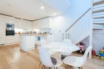 2 bed Mews in Cranley Mews, London...