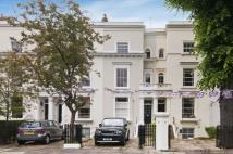 4 bedroom Terraced property to rent in Milborne Grove, Chelsea...