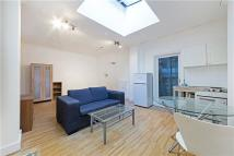 Flat in Cranley Place, London...