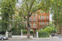 7 bed Terraced property to rent in Cheyne Walk, Chelsea...