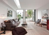 6 bedroom Terraced home to rent in Redcliffe Road, London...