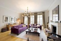 6 bedroom Terraced home in Cranley Place, London...