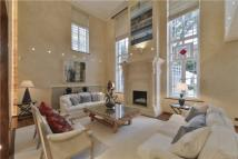 7 bedroom house in Justice Walk, London...