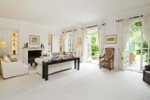 5 bed Detached property in Clareville Grove, London...