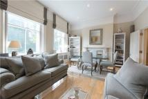 3 bedroom Flat to rent in Kings Road, Chelsea...