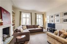 Terraced house to rent in Walpole Street, Chelsea...