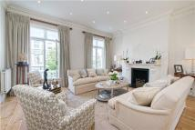Terraced house to rent in Redcliffe Road, Chelsea...