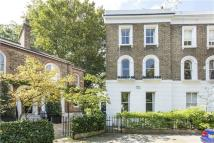 4 bedroom End of Terrace home to rent in Oakley Gardens, Chelsea...