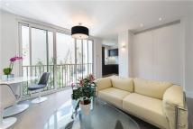 new Flat to rent in Limerston Street...