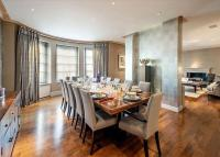 East Heath Road Flat for sale