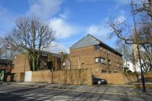 Flat for sale in Beaumont Walk...
