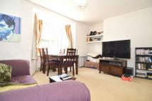 2 bed Flat to rent in Constable House...