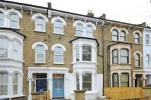 5 bed property for sale in Yerbury Road...