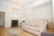 Flat in Wadham Gardens, London