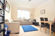 2 bedroom Flat in Finchley Road, London