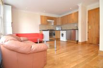 1 bedroom Flat to rent in Lisson Grove, Marylebone...