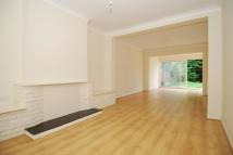 property to rent in Firs Park Gardens, London