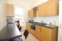 Flat in Malden Road, London