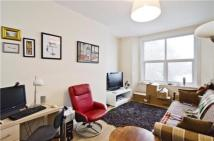 1 bedroom Flat to rent in Mount View Road, London