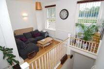 1 bed Flat in Castlehaven Road, London