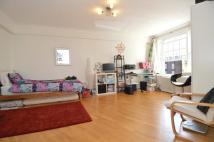 1 bedroom Flat in Eton Rise...
