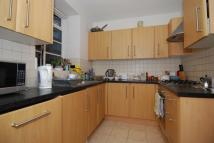 3 bed Flat to rent in Belsize Avenue, London