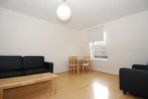 Flat to rent in Boston Place, Marylebone...