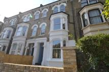 6 bedroom home for sale in Yerbury Road...