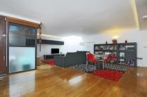 2 bedroom home for sale in Newbury Mews, London