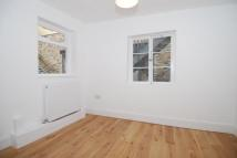 1 bed Flat to rent in Chalk Farm Mews, London