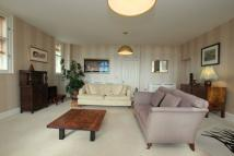 2 bed Flat for sale in Fleet Street, London
