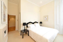 2 bedroom Flat for sale in Belsize Avenue, London