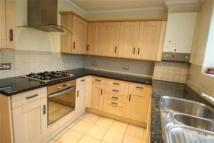 1 bed Flat in Cenacle Close, London