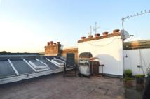 1 bedroom Flat to rent in Regents Park Road...