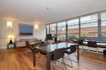 2 bedroom Flat to rent in Boston Place, Marylebone...
