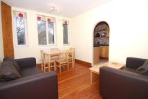 3 bedroom Flat to rent in Waverley Grove, Finchley