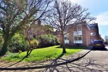 2 bedroom Flat in Finchley Park...