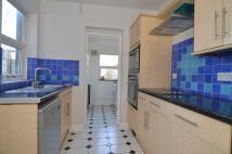 2 bedroom property in Brunswick Crescent...