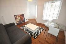 1 bed Flat in Levita House...