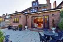 property for sale in Oakwood Park Road...