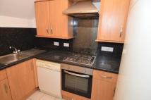 Flat to rent in Cardwell Terrace...