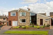 4 bedroom Detached home for sale in Hazel Close, Findern...