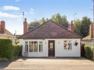 Bungalow for sale in Blagreaves Avenue...