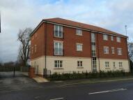 Flat for sale in Radbourne Court...
