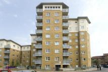 2 bedroom Flat in Fabian Bell Tower...
