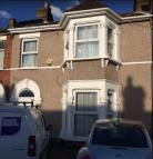 4 bedroom Terraced home for sale in Blythwood Road...