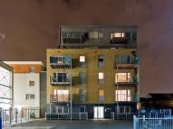 1 bedroom Flat to rent in Clemants Apartments...