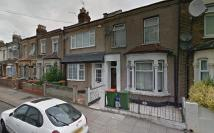 3 bedroom Terraced house in St Stephens Road...