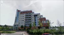 3 bed Flat for sale in Tradewinds Apartment...